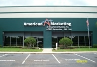 American Marketing & Mailing Services, Inc.
