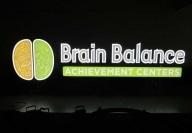Brain Balance - Achievement Centers