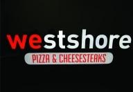 Westshore Pizza & Cheesesteak