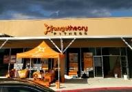 Orange Theory - Bandera (San Antonio, TX)
