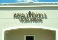 Royal Shell Vacations