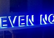 Eleven North