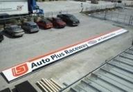 Auto Plus Raceway