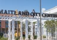 Maitland City Center