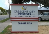 Crescent City Dentists