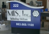 MIS, Inc. - Technology Solutions