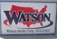 Watson Realty Corp. Realtors