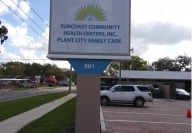 Suncoast Community Health Centers